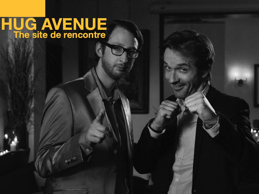 Rencontre averroes 2011