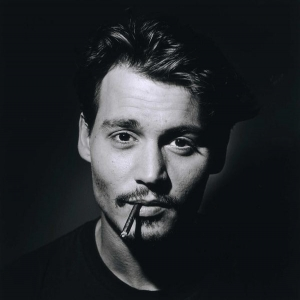 johnny-depp1_opt