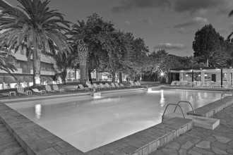 DreamHoliday-Piscine-Nocturne