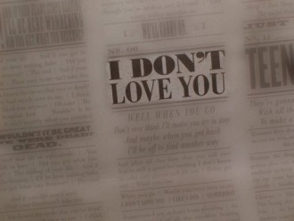 i-dont-love-you